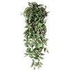Mica Decorations Hängepflanze Dreimasterblume