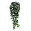 Mica Decorations Ivy Plant