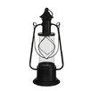 Mica Decorations Granada Lantern