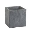 Mica Decorations Square Planter (Set of 2)