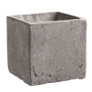 Mica Decorations Jimmy Square Planter (Set of 2)