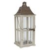 Mica Decorations Dreams Lantern