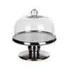 Mica Decorations Plateau Cake Stand