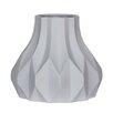 Mica Decorations Fena Round Vase