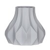 Mica Decorations Vase Fena