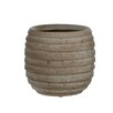 Mica Decorations Lloyd Round Pot Planter (Set of 2)