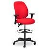 Seating Inc Contour II Adjustable Drafting Chair