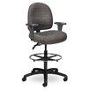 Seating Inc Pearl II High-Back Office Chair
