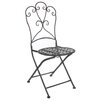 Greenware Sara Folding Dining Chair (Set of 2)