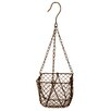 Clementine Creations Midra Hanging Basket