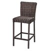 "TK Classics Venice 30"" Bar Stool (Set of 2) (Set of 2)"