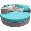 TK Classics Daybed with Cushions