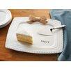 Mud Pie™ Happy Platter