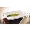 Mud Pie™ Knot and Beau Serving Dish