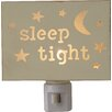 Mud Pie™ Twinkle Night Light