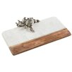 Mud Pie™ Turtle Marble Cutting Board