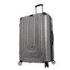 """Mia Toro ITALY Macchiolina Polish 32.5"""" Hardsided Spinner Suitcase"""
