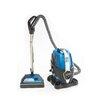Sirena Water Vacuum Cleaner