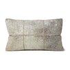 Fibre by Auskin Parcelle Lumbar Pillow