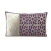 Fibre by Auskin Petal Lumbar Pillow