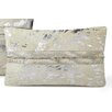 Fibre by Auskin Diva Lumbar Pillow