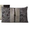Fibre by Auskin Twilight Throw Pillow