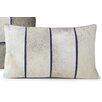 Fibre by Auskin Oblong Lumbar Pillow