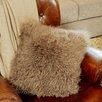 Fibre by Auskin Throw Pillow
