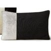 Fibre by Auskin Dusk Lumbar Pillow