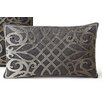 Fibre by Auskin Dame Lumbar Pillow