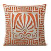 Fibre by Auskin Linen Throw Pillow