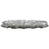 Fibre by Auskin Four Pelt Vole Area Rug