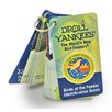 Birds at the Feeder Identification Guide - Droll Yankees Birding Accessories
