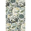 Tuft & Loom Marrakesh Cool Ivory Area Rug