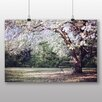 Big Box Art 'Beautiful Blossom Tree' Photographic Print
