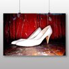 Big Box Art 'High Heels' Photographic Print