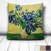 Big Box Art Vincent Van Gogh Scatter Cushion