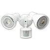 Jiawei Technology LED Spot Light