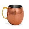 Imperial Home Moscow Mule Mug (Set of 2)