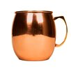 Imperial Home Moscow Mule Mug (Set of 4)