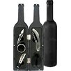 Imperial Home 5 Piece Wine Tool Set