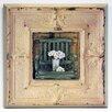 ERGO-PAUL Kunstdruck Gänseblümchen auf dem Land - 31 x 31 cm