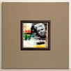 ERGO-PAUL Legends XIV Framed Painting Print