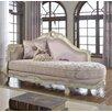 Meridian Furniture USA Positano Chaise Lounge