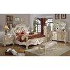 Marquee Panel Customizable Bedroom Set Wayfair