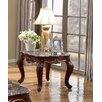 Meridian Furniture USA Bellini End Table