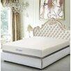 "Meridian Furniture USA Paradise 8"" Memory Foam Mattress"
