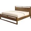 Domus Vita Design Brisbane Platform Bed