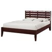 LifeStyle Solutions Platform Bed