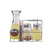 Circle Glass Country 10 Piece Beverage Set